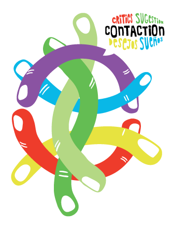 contaction